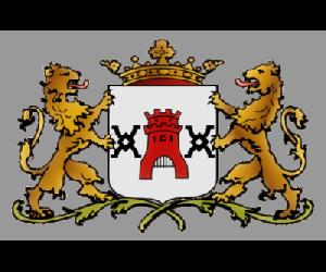 logo_gemeentemontfoort03.png