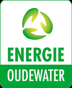 logo Energie Oudewater.png