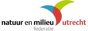 logo_nmu03.png