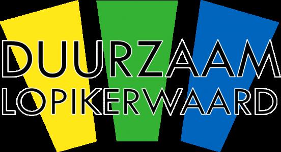 partner Duurzaam Lopikerwaard.png
