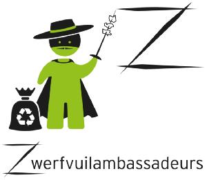 logo_zwerfvuilambassadeur02.png